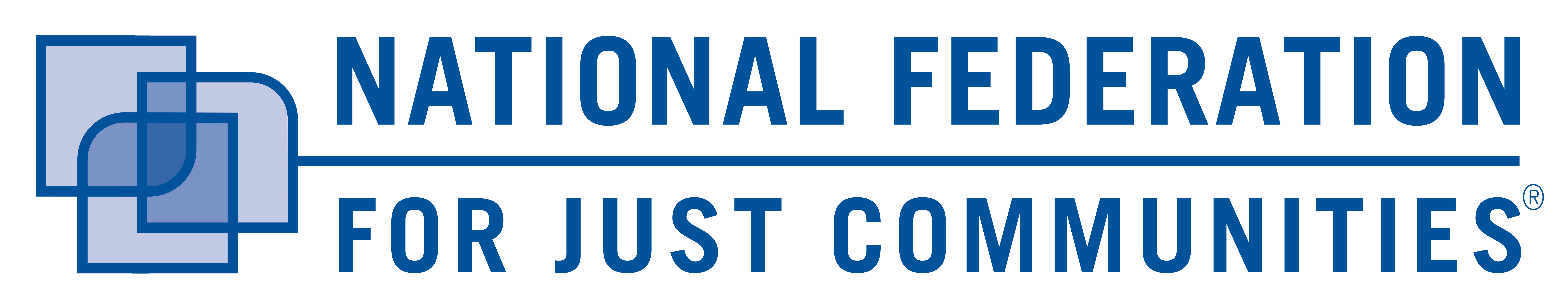 National Federation for Just Communities
